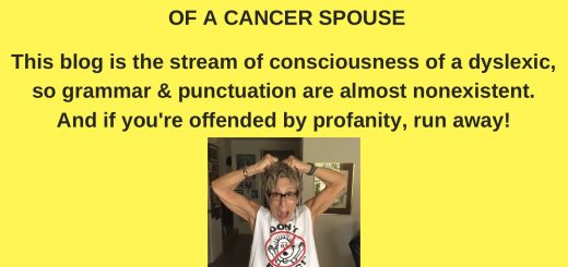 Copy of This blog is the stream of consciousness of a dyslexic,so grammar & punctuation are almost nonexistent.And if you're offended by profanity, run away!