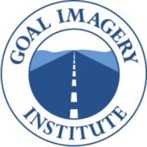 Goal Imagery logo