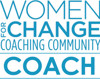 w4c3logo-coach-web