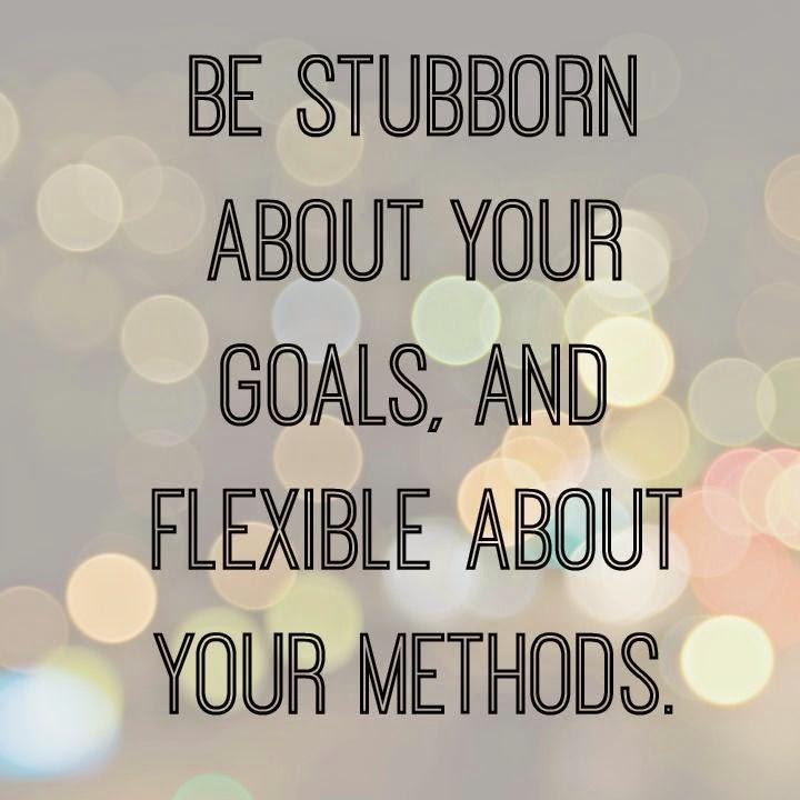 Fex Goals