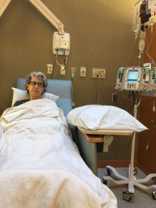Chemo Sucks!