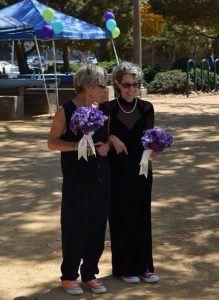 D & M Wedding Secret